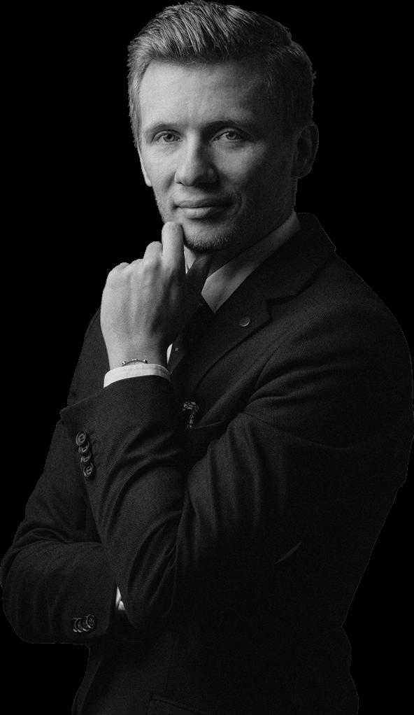 Tomasz Sztekmiler